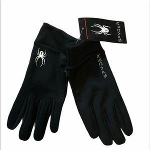 🆕 Spyder Women's Ski Gloves